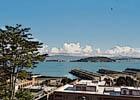 Treasure Island - Yerba Buena Island